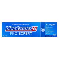 Зубна паста Blend-A-Med Pro-Expert свіжа мята 100млх6