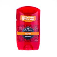 Дезодорант Old Spice твердий Noir 50мл х6