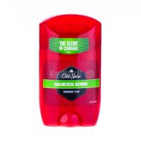 Дезодорант Old Spice твердий Denger zone 50мл х6.