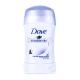 Дезодорант Dove Invisible Dry твердий 40млх6