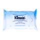 Туалетний папір вологий Kleenex CleanCare, 42 шт.