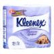 Туалетний папір Kleenex Premium Comfort Білий, 4 шт.