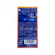 Презервативи латексні Contex Lights Ultra Thin, 12 шт.