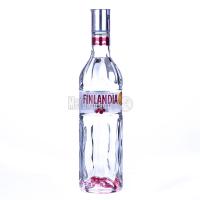 Горілка Finlandia Cranberry 37,5% 0,7л х6