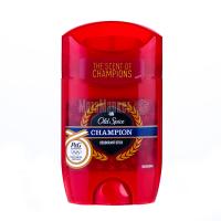 Дезодорант Old Spice твердий Champion 50мл х6
