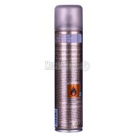 Лак Wella Wellaflex д/волосся без запаху 400мл х6