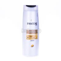 Шампунь Pantene Pro-V Зволоження та відновлення 400мл х6