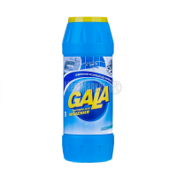 Засіб Gala OV чистячий Хлор 500г х6