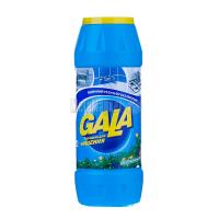 Засіб Gala OV чистячий Букет квітів 500г х6