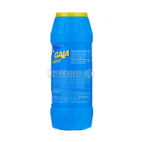 Засіб Gala чистячий Лимон 500г х6