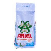 """Пральний порошок концентрований Ariel Чистота DeLuxe """"Біла троянда"""" Automat, 9 кг"""