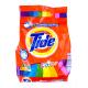 Пральний порошок для кольорових тканин Tide Color Автомат, 4,5 кг