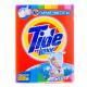 Пральний порошок для кольорових тканин Tide+Lenor touch of scent Color Автомат, 450 г