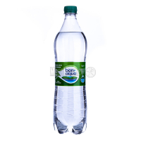 Вода мінеральна Bonaqua с/г 1л х12