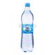 Вода мінеральна Bonaqua н/г 1л х12