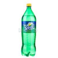 Напій Sprite 1,5 х6