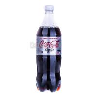 Вода Coca-Cola Light 1л х12