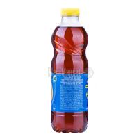 Напій Nestea чай холодний лимон 1л х12