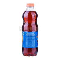 Напій Nestea чай холодний персик 1л х12
