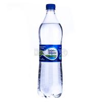 Вода мінеральна Bonaqua 1л х12