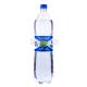 Вода мінеральна Bonaqua 1,5л
