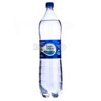 Вода мінеральна Bonaqua 1,5л х6