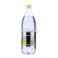 Вода Schweppes 1.5л х6