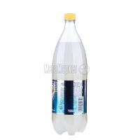 Вода Schweppes Lemon 1.5л х6