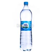 Вода мінеральна Bonaqua н/г 1,5л х6