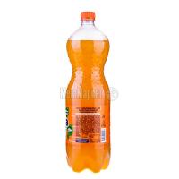 Вода Fanta Orange 1,5л х12