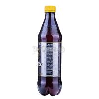 Напій Gladiator Energy Drink 0.5л х12
