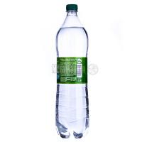 Вода мінеральна Bonaqua с/г 1,5л х6