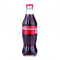Вода Coca-Cola 0.25л х24