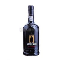 Вино Sandeman Ruby Porto 0.75л х2