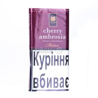 Тютюн Mac Baren Cherry Ambrosia 50г