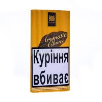 Тютюн Mac Baren Aromatic Choise 40г