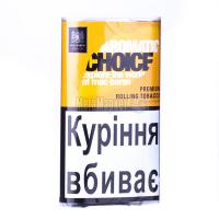 Тютюн Mac Baren Aromatic Choice 40г