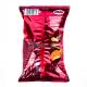 Чіпси Chio Chips з беконом 75г х12