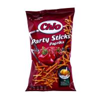 Палички картопляні Chio Chips зі смаком паприки 70г х14