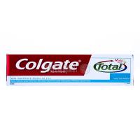 """Зубна паста Colgate Total 12 """"Чиста М'ята"""", 50 мл"""