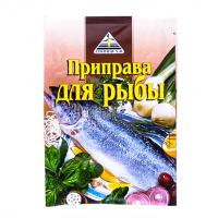 Приправа Cykoria Sa для риби 40г х40