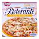 Піца Dr.Oetker Ristorante Гриби 340г х5