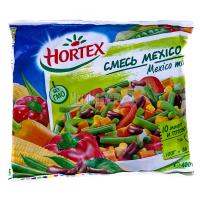 Суміш Hortex Салат Mexico 400г х25