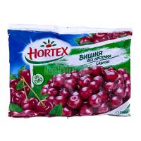 Вишня Hortex без кісточок 300г х25