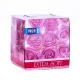 Хустинки паперові косметичні Bella №1 Extra Soft, 80 шт.