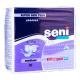 Підгузки для дорослих Seni Super Plus Medium, 10 шт.