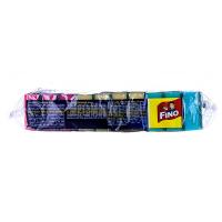 Губка Fino для кухні 10шт арт.259352