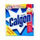Засіб для пральних машин Calgon 1500гх6