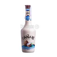 Лікер Canari Coconut Milk 15% 0,35л х6