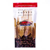 Кава Манхеттен Classic розчинна сублімована пакет 50г